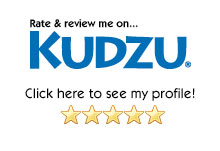 CLICK FOR MORE KUDZU REVIEWS!